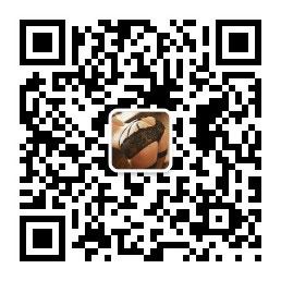 苏州米乐m6官网化肥农业化工