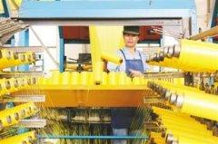 国内部分企业磷酸二铵的最新价格(8月